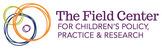 TheFieldCenter_Logo_RGB-150 4