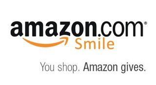 amazon_smile image